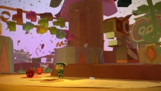Tearaway-Delayed-One-Month