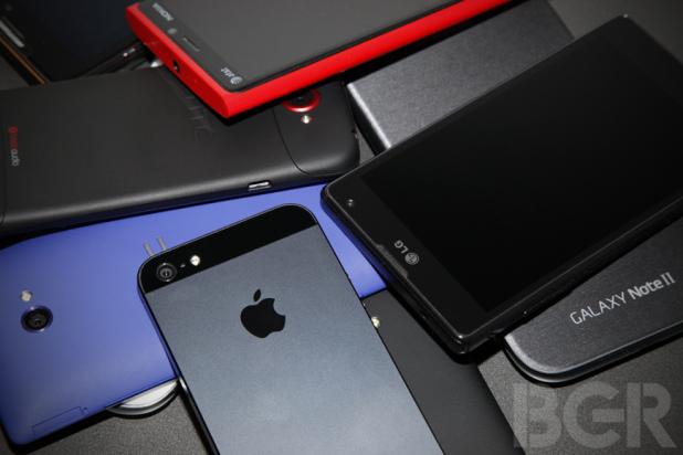 bgr-best-smartphones-2012