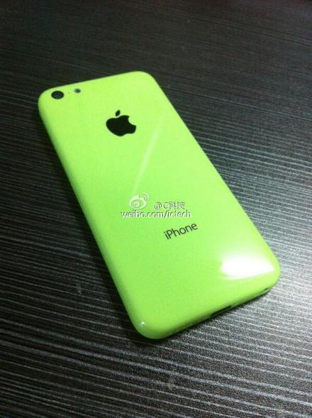 cheap iphone2