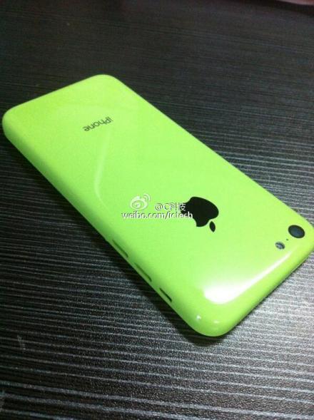 cheap iphone3