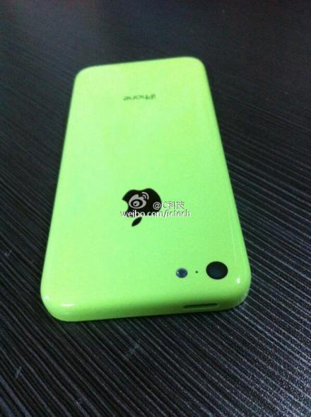 cheap iphone4