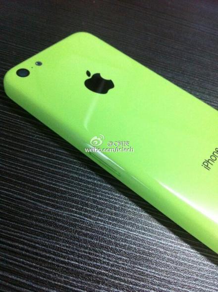 cheap iphone5