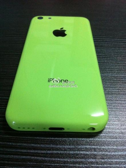 cheap iphone6
