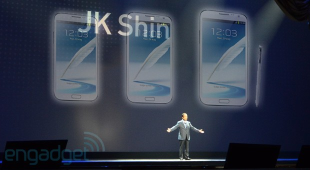 galaxy-note-iii-sizes