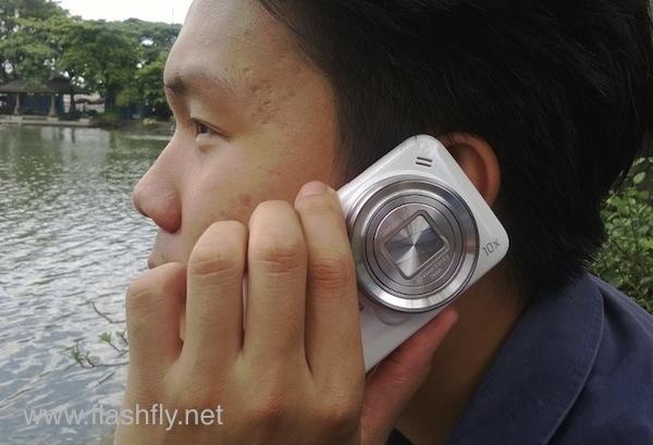 s4-zoom-calling