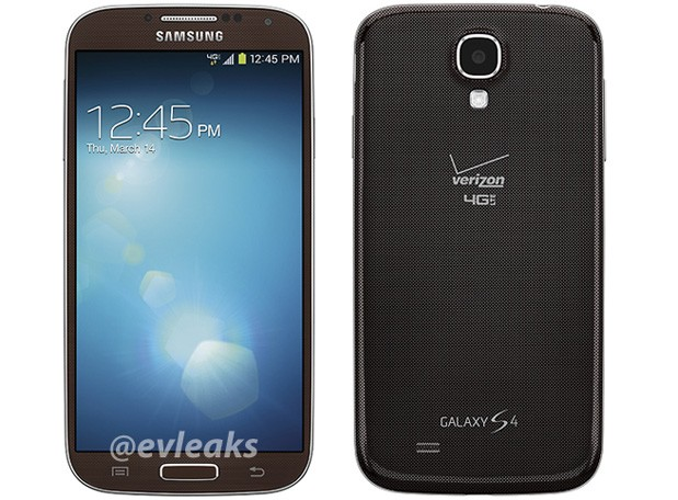 samsung-galaxy-s-4-verizon-brown