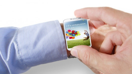 samsung-smart-watch
