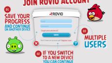__thumb_-2-Rovio-ID