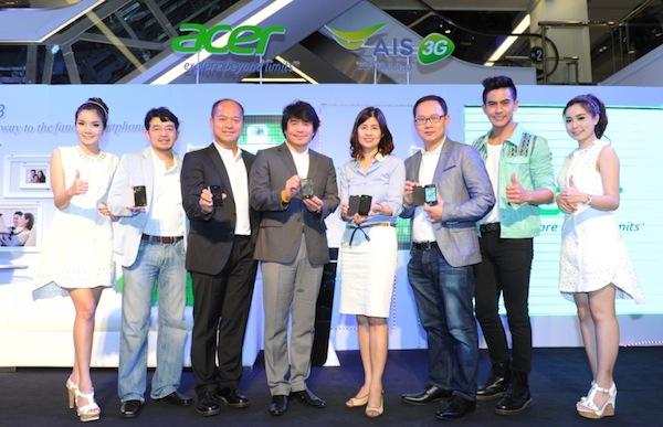 Acer Liquid Z3 (4)