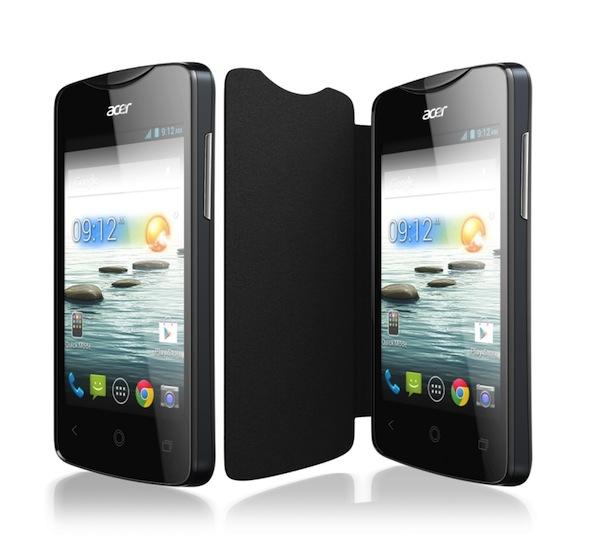 Acer Z3 (2) (1)