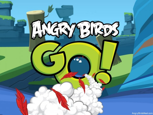 Angry-Birds-Go-Coming-Soon-Featured-Image-640x480