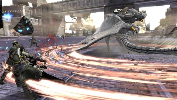 Drakengard-3_2013_08-25-13_002.jpg_600