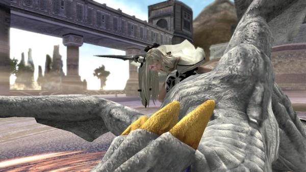 Drakengard-3_2013_08-25-13_007.jpg_600