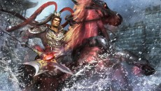 Dynasty-Warriors-8-Xtreme-Legends_2013_08-29-13_001