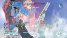 Gundam-Breaker-PSV-JP-Dated