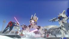 Gundam-Breaker_2013_08-29-13_001