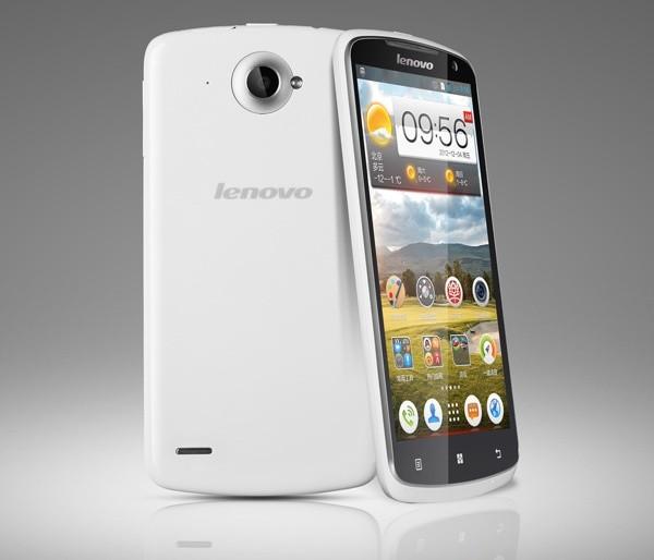 Lenovo เปิดตัว S ซีรี่ยส์ S920 และ ...