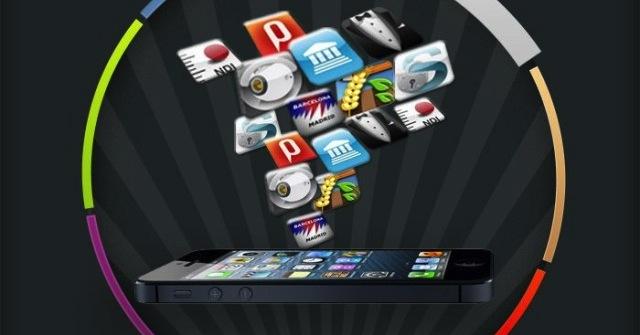 รวมสุดยอด 16 แอพโคตรแพงที่สุดบน iPhone !! ราคาแอพละ