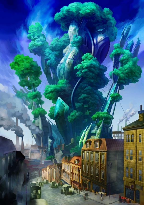 New-Atelier-Rorona-The-Origin-Story-of-the-Alchemist-of-Arland_2013_08-11-13_001.jpg_600