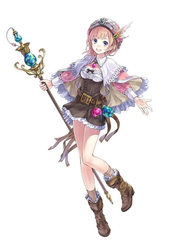New-Atelier-Rorona-The-Origin-Story-of-the-Alchemist-of-Arland_2013_08-11-13_005