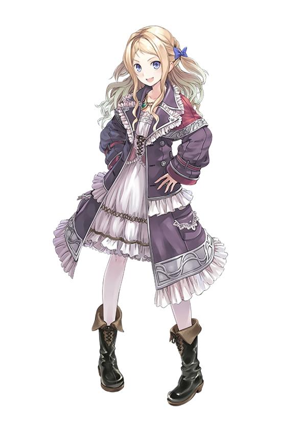 New-Atelier-Rorona-The-Origin-Story-of-the-Alchemist-of-Arland_2013_08-11-13_006