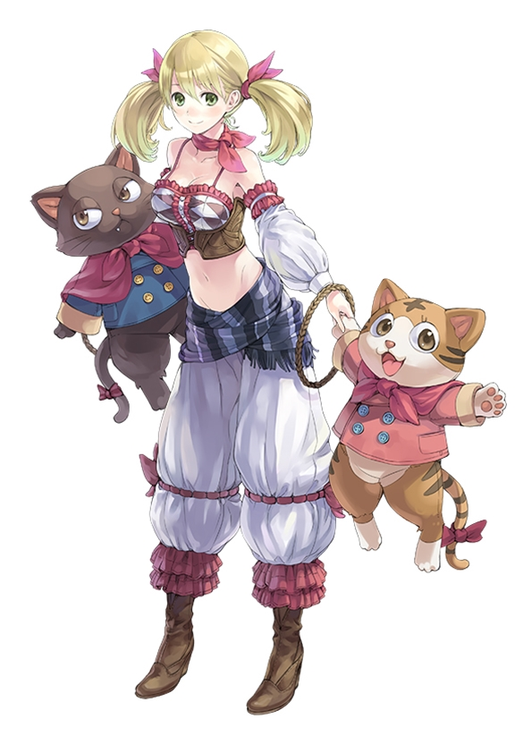 New-Atelier-Rorona-The-Origin-Story-of-the-Alchemist-of-Arland_2013_08-11-13_009