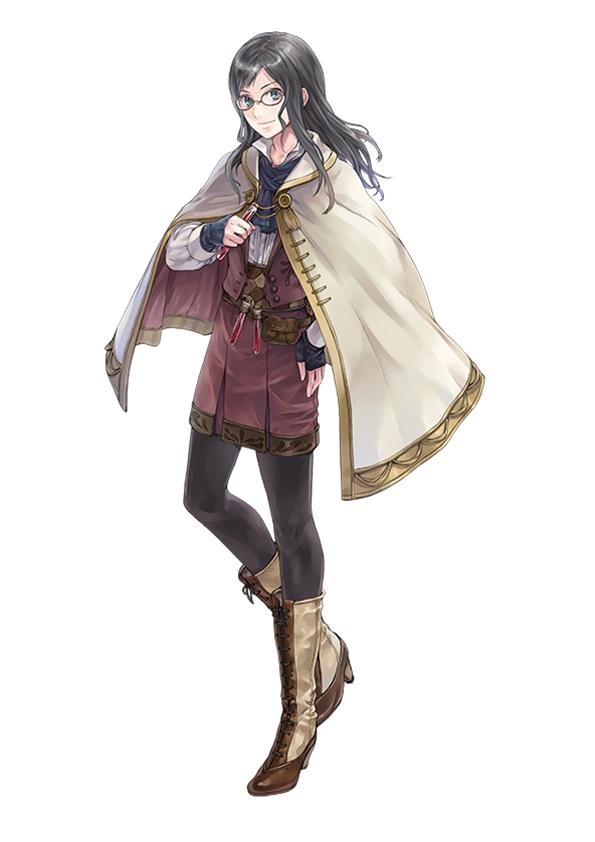 New-Atelier-Rorona-The-Origin-Story-of-the-Alchemist-of-Arland_2013_08-11-13_010
