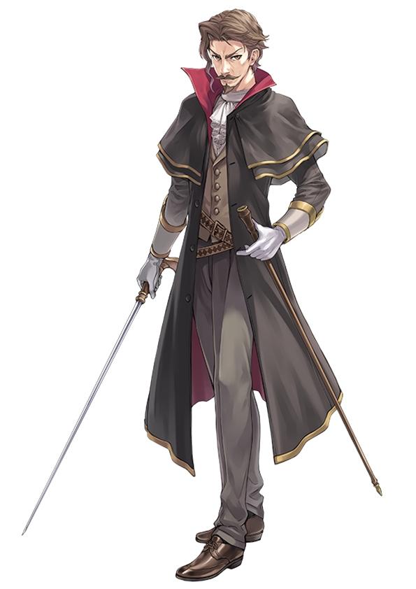 New-Atelier-Rorona-The-Origin-Story-of-the-Alchemist-of-Arland_2013_08-11-13_011