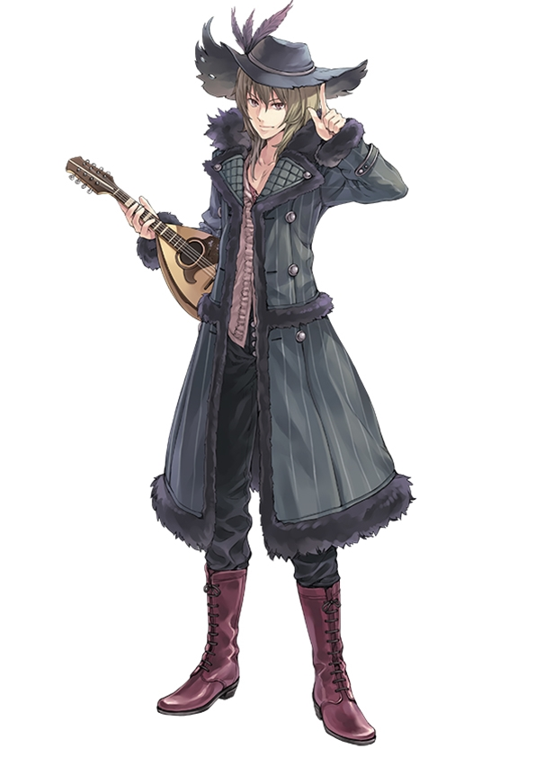 New-Atelier-Rorona-The-Origin-Story-of-the-Alchemist-of-Arland_2013_08-11-13_012