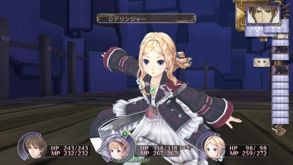 New-Atelier-Rorona-The-Origin-Story-of-the-Alchemist-of-Arland_2013_08-11-13_031.jpg_600