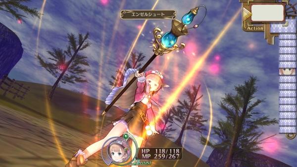 New-Atelier-Rorona-The-Origin-Story-of-the-Alchemist-of-Arland_2013_08-11-13_034.jpg_600