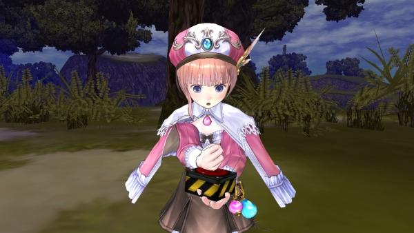New-Atelier-Rorona-The-Origin-Story-of-the-Alchemist-of-Arland_2013_08-11-13_036.jpg_600