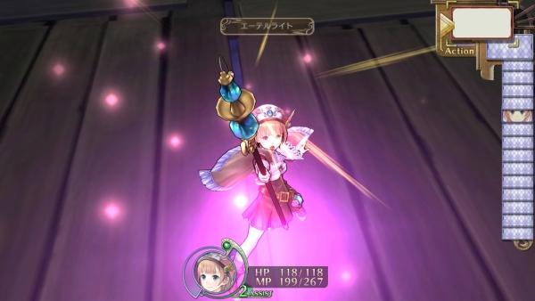 New-Atelier-Rorona-The-Origin-Story-of-the-Alchemist-of-Arland_2013_08-11-13_038.jpg_600