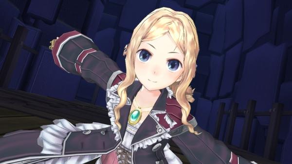 New-Atelier-Rorona-The-Origin-Story-of-the-Alchemist-of-Arland_2013_08-11-13_039.jpg_600