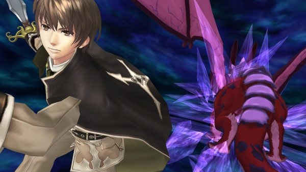New-Atelier-Rorona-The-Origin-Story-of-the-Alchemist-of-Arland_2013_08-11-13_046.jpg_600