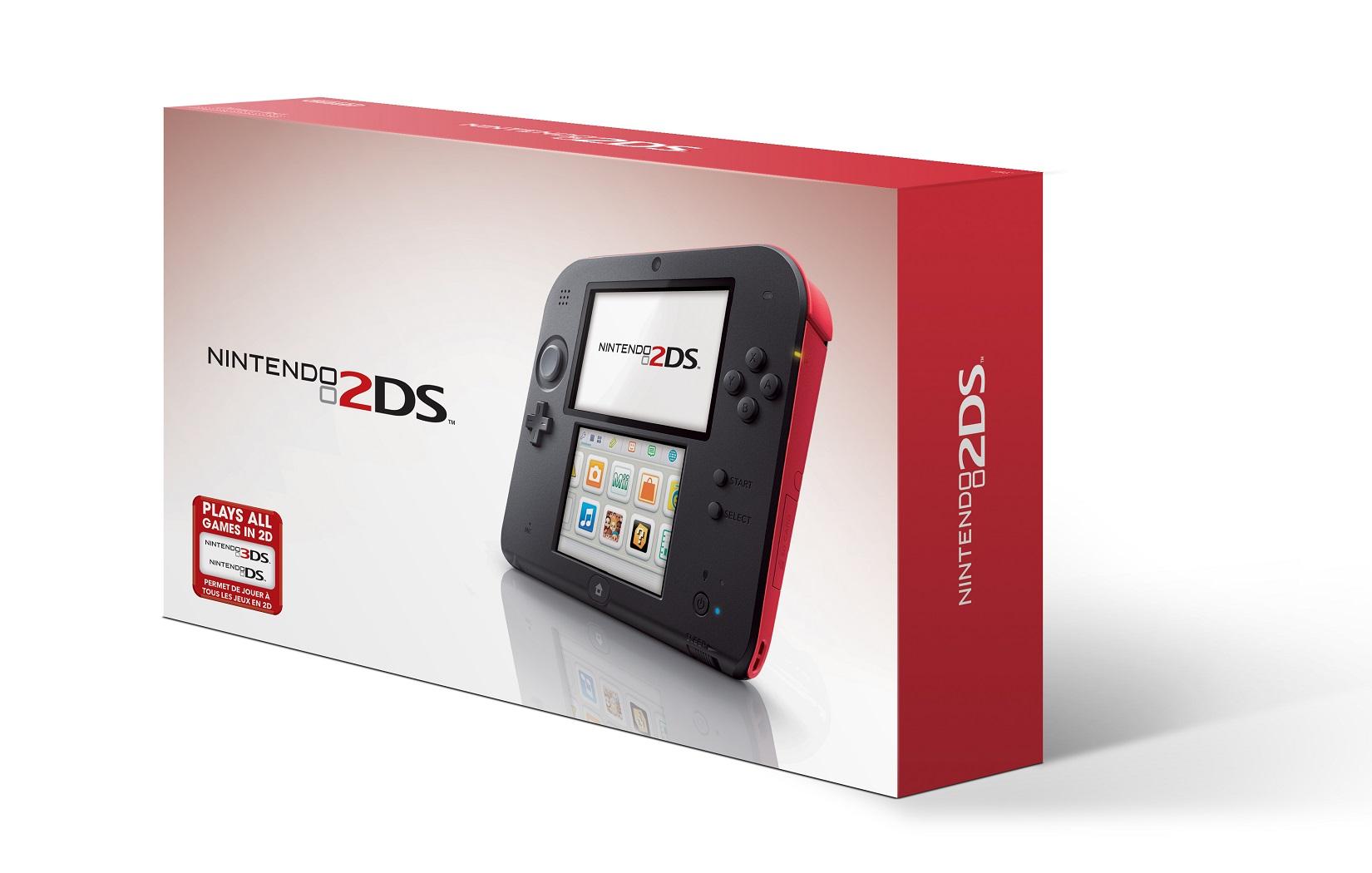 Nintendo-2DS-Box