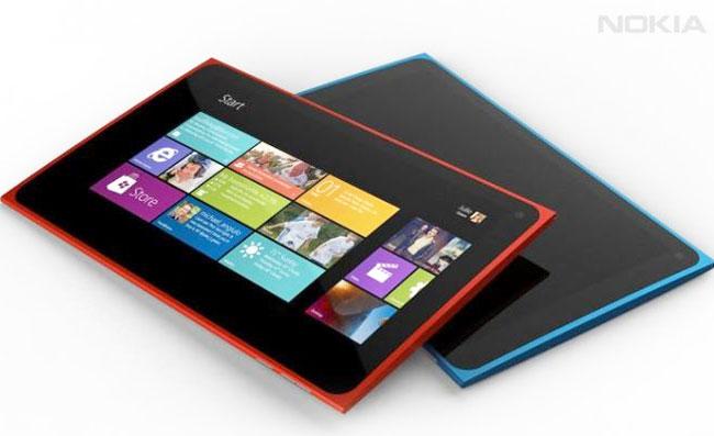 Nokia-Windows-8-Tablet-Price-In-India-Features-Specs