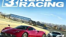 Real_Racing_3-589x400
