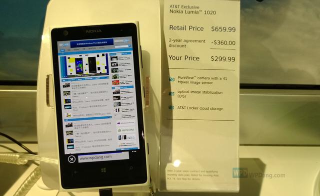 Buy WPDang  Microsoft Store