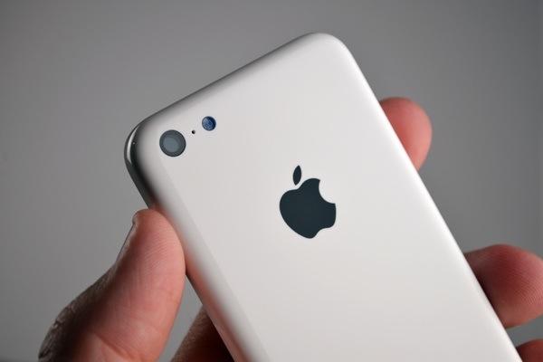 apple-iphone-5c_01