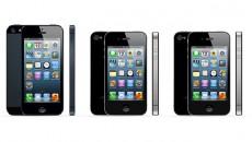 iphones-130606