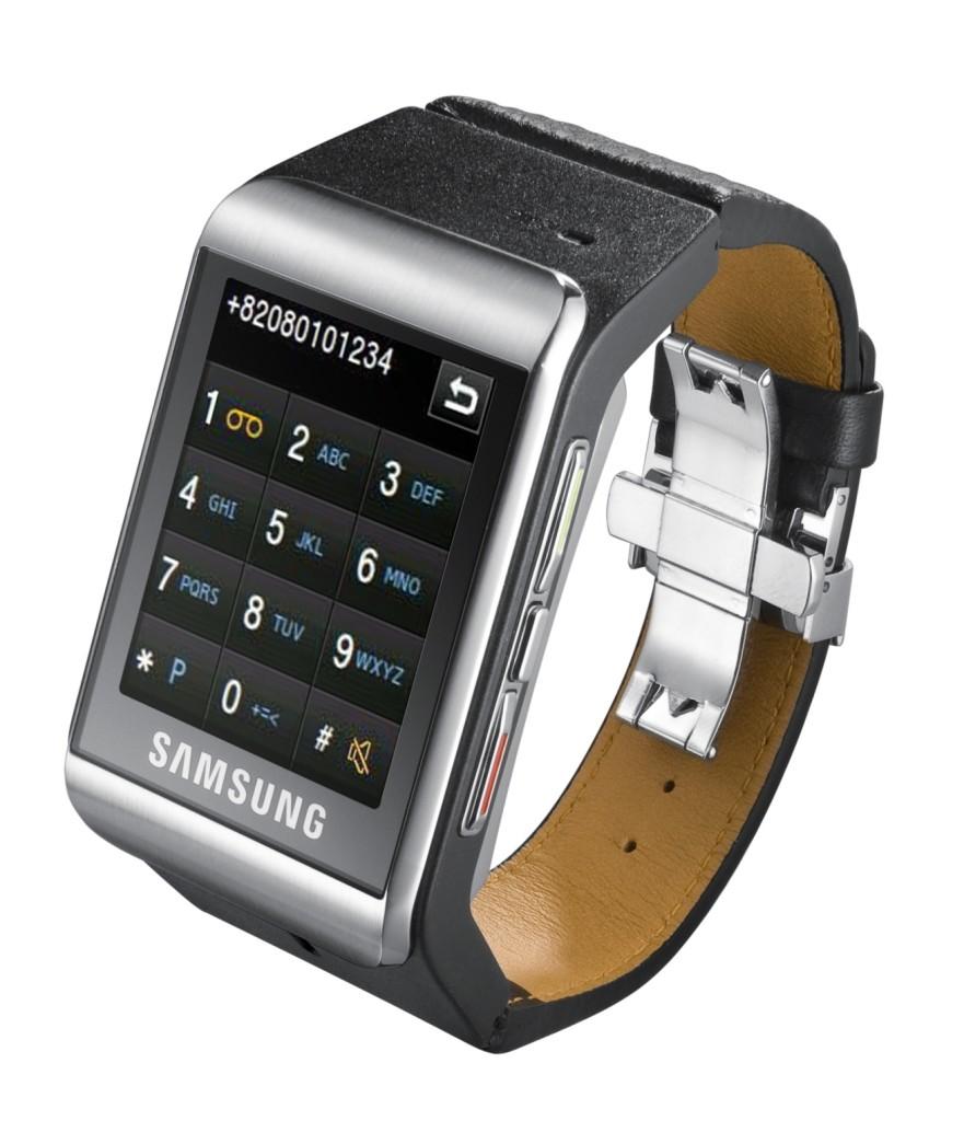 samsung-watch-881x1024