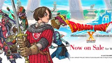 Dragon-Quest-X1