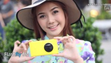 Flashfly-Online-Channel-Nokia-Lumia-1020-Review-Pro-Camera