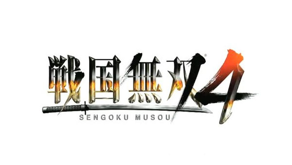 Sengoku-Musou-4-Ann