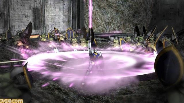 Shin-Gundam-Musou_Fami-shot_09-04_001