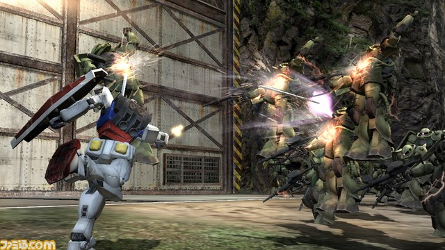 Shin-Gundam-Musou_Fami-shot_09-04_003