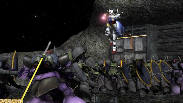 Shin-Gundam-Musou_Fami-shot_09-04_004