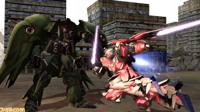 Shin-Gundam-Musou_Fami-shot_09-04_007