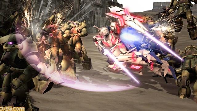 Shin-Gundam-Musou_Fami-shot_09-04_009